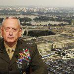 Зачем Пентагон тратит миллионы на изучение НЛО и поиски пришельцев