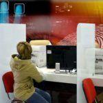 Сбор биометрических данных россиян может стать новой обязанностью МФЦ
