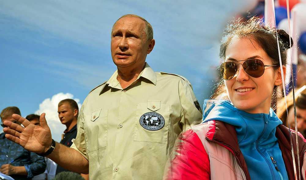 Президент собирается с поездкой в Крым на годовщину присоединения полуострова