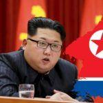 Он приедет. Глава КНДР Ким Чен Ын планирует посетить Россию