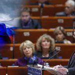 Совет Европы считает, что без России невозможно обойтись