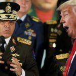 США всерьёз рассматривают вариант военного вмешательства в Венесуэле