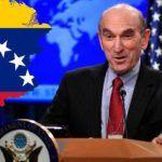 США жалуются что ситуация в Венесуэле становится непонятной и противоречивой