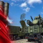 В США считают, что использование Турцией российских комплексов С-400 делает авиацию НАТО уязвимой