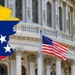 Американские сенаторы одобрили санкции против Венесуэлы и помощь ее гражданам в размере $400 млн.