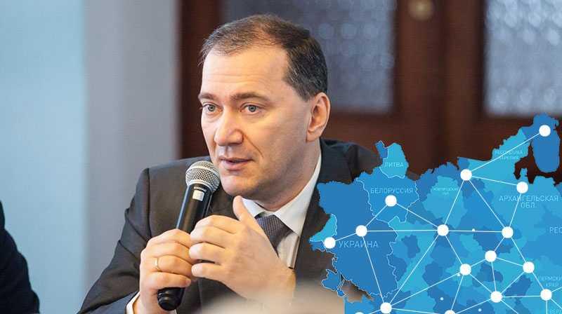 Дмитрий Белик Зеленский вновь затянул заунывную Петину песню