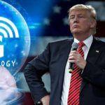 Почему США боится проиграть битву с китайским Huawei и при чём здесь сети 5G