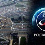 Роскосмос отреагировал на отказ Пентагона пользоваться российскими услугами при осуществлении полётов