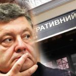 Суд в Киеве открыл производство по делу, которое ограничивает выезд из государства высшего руководства Украины