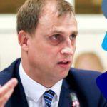 В Госдуме предложили блокировать и удалять аккаунты и электронные кошельки умерших граждан