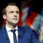 Французы создают военно-космическое командование