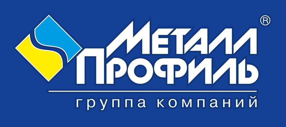 logo-metall-profil1