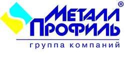 metall-profil_logo