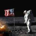 В NASA рассказали как снизить стоимость полёта на Луну