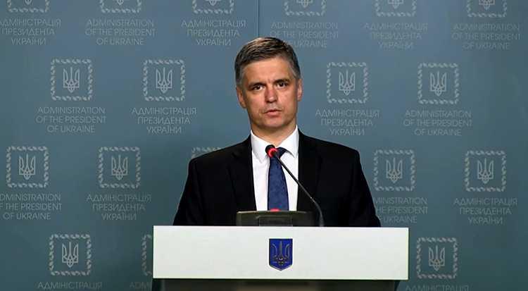 Появилась новая договорённость по обмену пленными на Донбассе