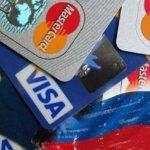 Visa и MasterCard вскоре могут покинуть российский рынок