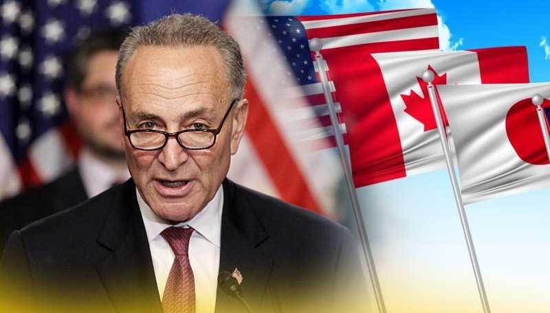 Американский сенатор осудил идею Трампа о приглашении России к участию в саммите «G8» в 2020 году