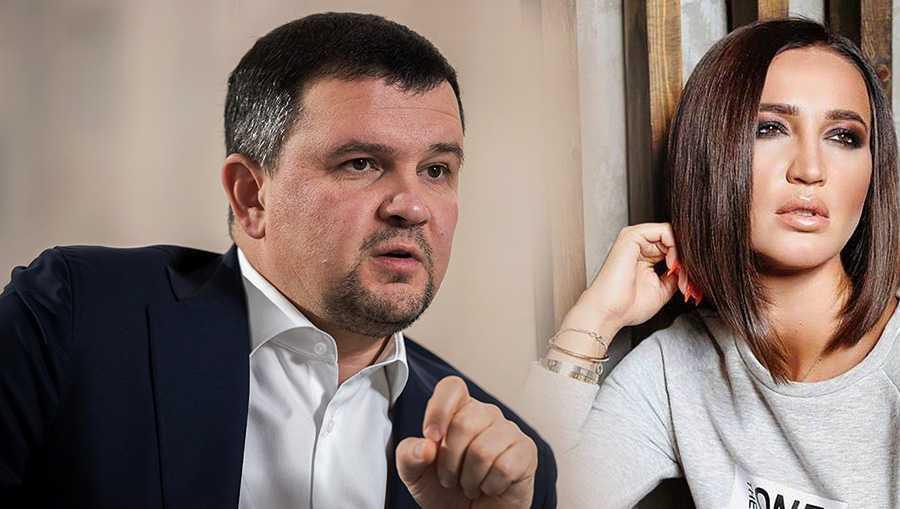 Чиновник предложил поручить Ольге Бузовой пропаганду безопасности на дорогах