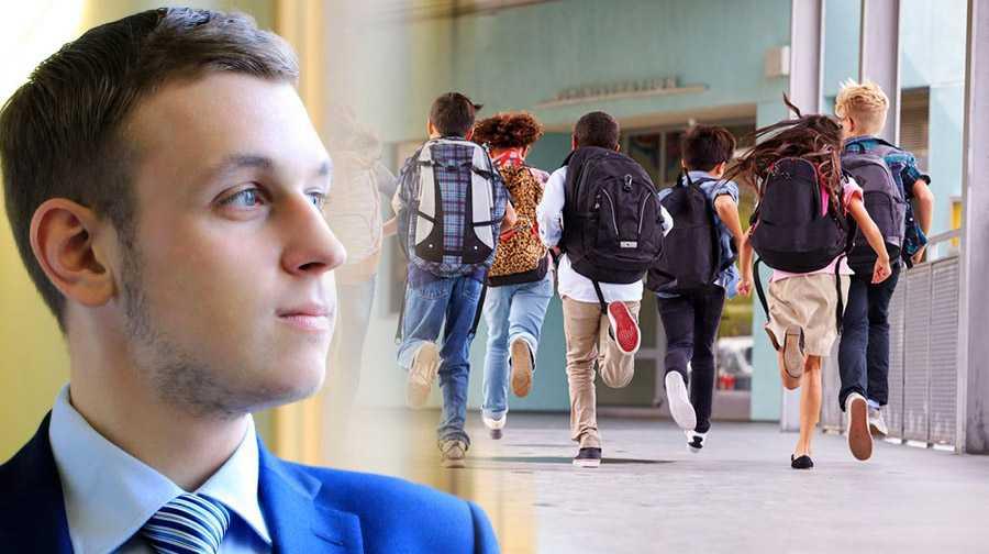 Депутат Госдумы пояснил своё предложение о продлении школьных каникул