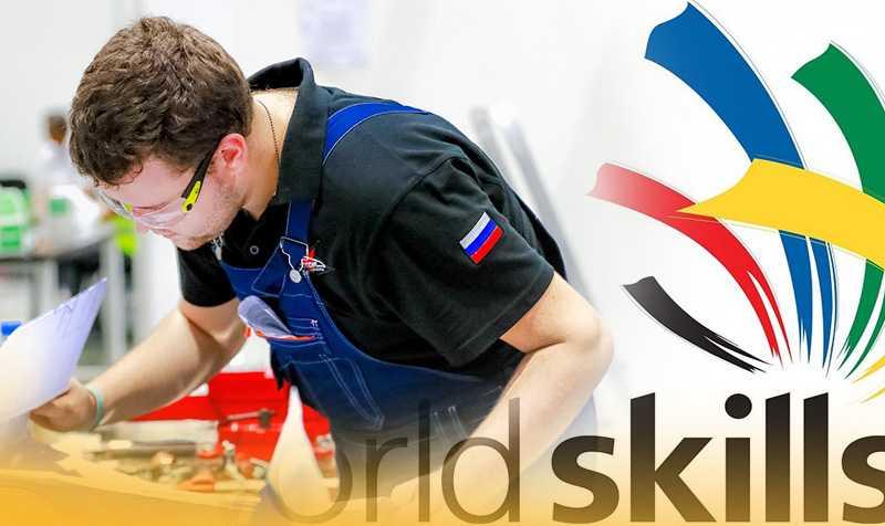 Медведев назвал важнейший навык человека в 21 веке