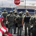 При стрельбе в американском Эль-Пасо погибло 19 человек