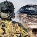 В Германии посоветовали американцам забрать свой ядерный арсенал в США