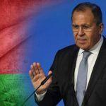 Белоруссия отказалась разместить у себя военную базу России