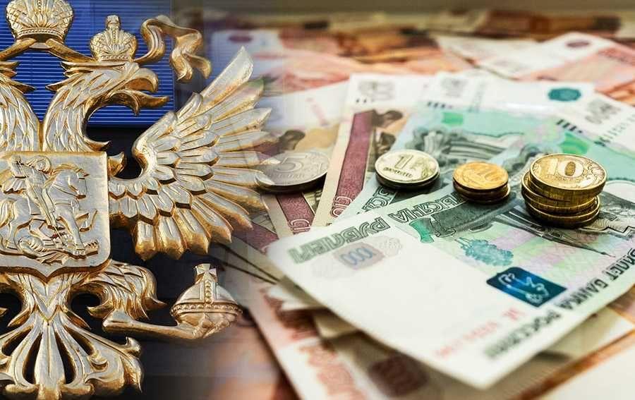Госдума собирается увеличить размер МРОТ с начала 2020 года