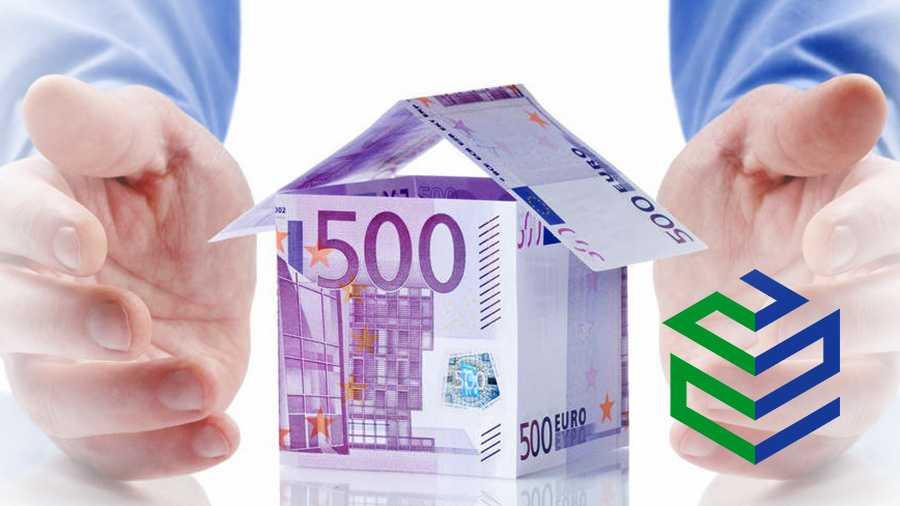 Кредит под залог недвижимости как решение насущных проблем