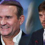 Медведчук скептически ценил цели украинского Кабмина относительно быстрого роста экономики