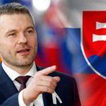 """В МИД Германии отказались признавать """"геноцид"""" украинского народа"""