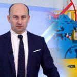 связь между строительством Северного потока-2 и войной на Украине