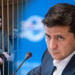 Украинский адвокат подтвердил, что Зеленский помиловал лиц, которые должны участвовать в обмене пленными