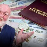Стали известны основные параметры новой пенсионной системы ГПП