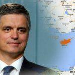 Украина может пойти по пути кипрского сценария