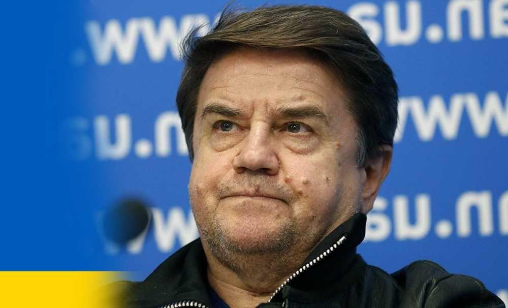 Политолог Карасёв рассказал о критической ситуации в экономике Украины