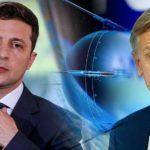Пушков оценил заявление Зеленского о создании украинцами первого спутника Земли