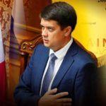 Спикер Рады заявил, что работа над закон об особом статусе начнётся только после нормандской встречи