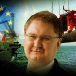В Украине рассказали о новом способе остановить Северный поток-2