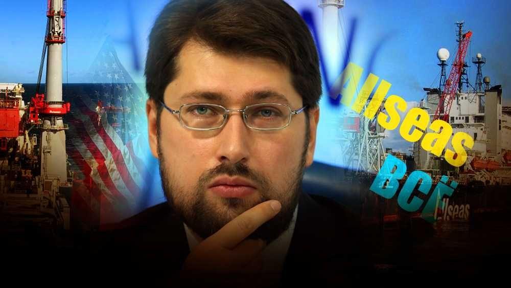 Эксперт Колташов объяснил чем приостановка Северного потока-2 может быть выгодна России
