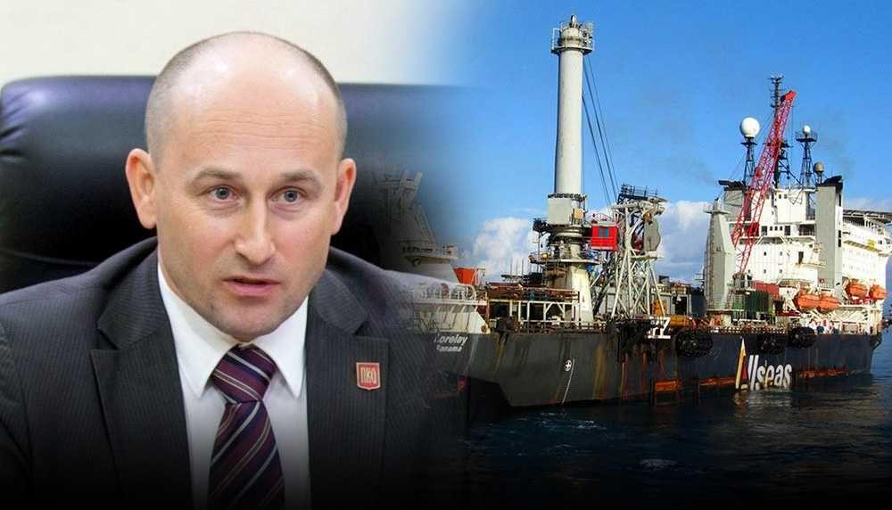 Николай Стариков рассказал почему Северный поток-2 был остановлен США именно сейчас