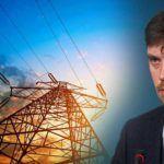 Премьер-министр Украины сообщил о решении отделить энергосистему от РФ