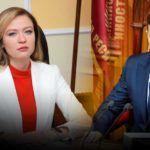 В ДНР отрицательно отнеслись к проекту поправок в Конституцию Украины