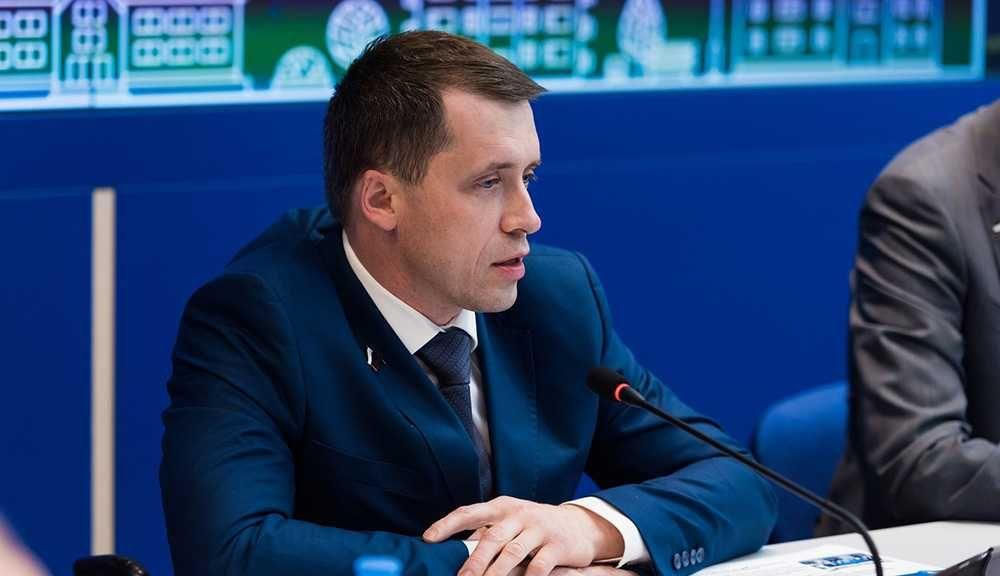 Депутат Терентьев предложил сделать выходные чаще, но короче