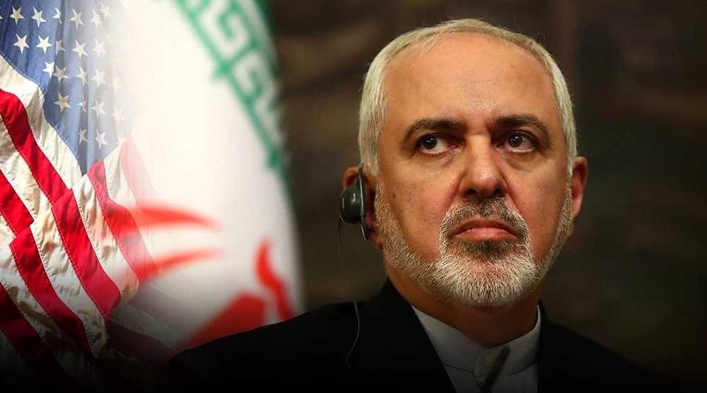 Иран заявил о большом ущербе собственной экономике из-за санкций