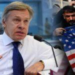 Сенатор Пушков предупредил о последствиях американского ответа на удары Ирана