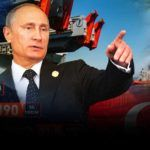 """Пока Украина и США останавливали """"Северный поток-2"""", проморгали куда большую для себя экономическую угрозу"""