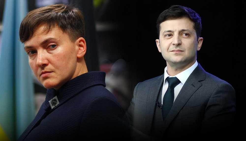 Эксперт рассказал, почему Зеленский может повторить судьбу Януковича