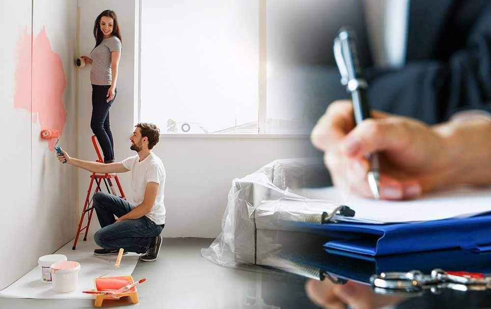 Покупка или продажа квартиры в Москве через агентство