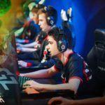 В Китае отменяют киберспортивные турниры из-за вспышки коронавируса